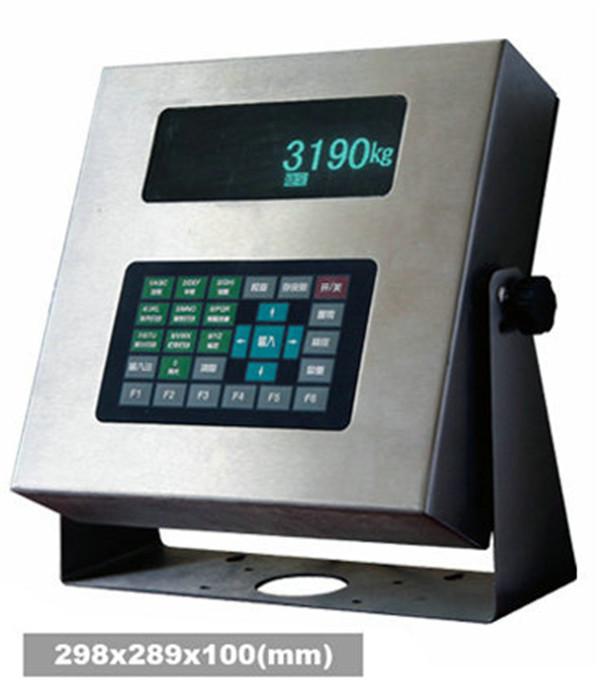XK3190-DS2仪表
