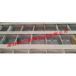 槽钢定制型